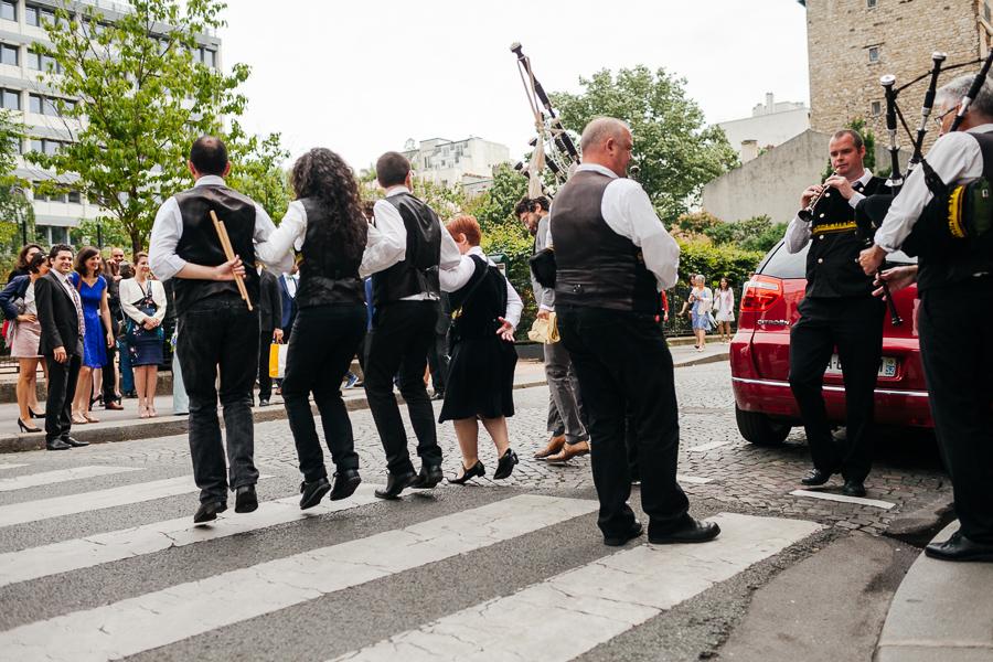 DES MUSICIENS A SON MARIAGE ? UNE CONVIVIALITÉ ASSURÉE ! #2 PHOTO A LA UNE